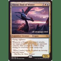 Ojutai, Soul of Winter Thumb Nail