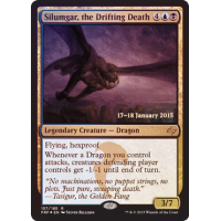 Silumgar, the Drifting Death Thumb Nail