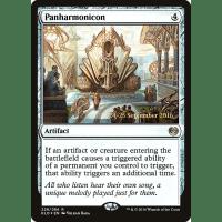 Panharmonicon Thumb Nail