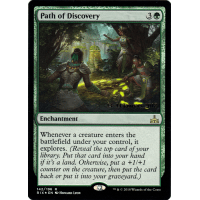 Path of Discovery Thumb Nail