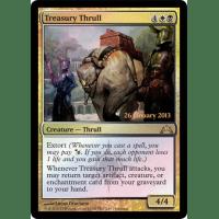 Treasury Thrull Thumb Nail