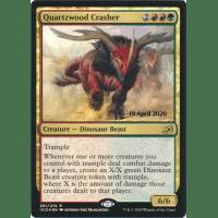 Quartzwood Crasher Thumb Nail