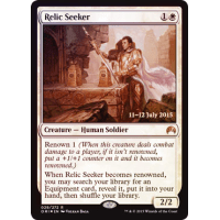 Relic Seeker Thumb Nail