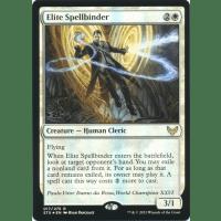 Elite Spellbinder Thumb Nail