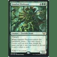 Gnarled Professor Thumb Nail