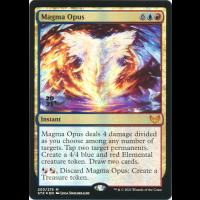 Magma Opus Thumb Nail