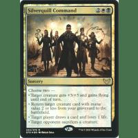 Silverquill Command Thumb Nail