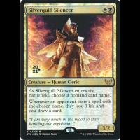 Silverquill Silencer  Thumb Nail