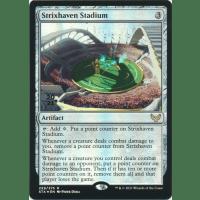 Strixhaven Stadium Thumb Nail
