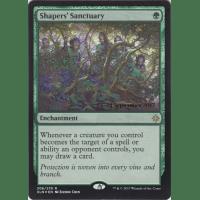 Shapers' Sanctuary Thumb Nail