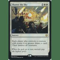 Shatter the Sky Thumb Nail