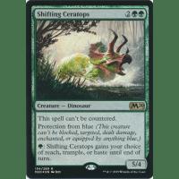 Shifting Ceratops Thumb Nail
