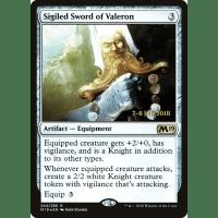 Sigiled Sword of Valeron Thumb Nail