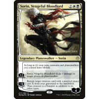 Sorin, Vengeful Bloodlord Thumb Nail