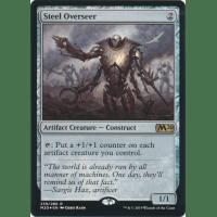 Steel Overseer Thumb Nail