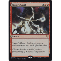 Storm's Wrath Thumb Nail