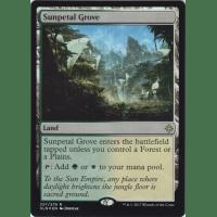 Sunpetal Grove Thumb Nail