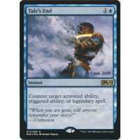 Tale's End Thumb Nail