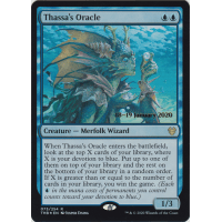 Thassa's Oracle Thumb Nail