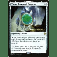 Thran Temporal Gateway Thumb Nail