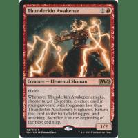 Thunderkin Awakener Thumb Nail