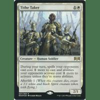 Tithe Taker Thumb Nail