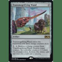 Transmogrifying Wand Thumb Nail