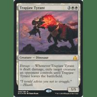 Trapjaw Tyrant Thumb Nail