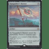 Vanquisher's Banner Thumb Nail