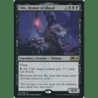 Vilis, Broker of Blood Thumb Nail
