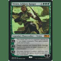 Vivien, Arkbow Ranger Thumb Nail