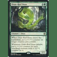 Oran-Rief Ooze Thumb Nail