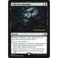 Collective Brutality Thumb Nail