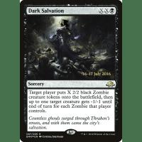 Dark Salvation Thumb Nail