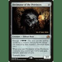 Decimator of the Provinces Thumb Nail