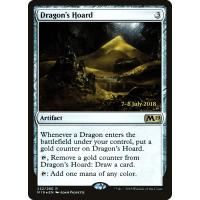 Dragon's Hoard Thumb Nail