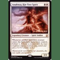 Anafenza, Kin-Tree Spirit Thumb Nail