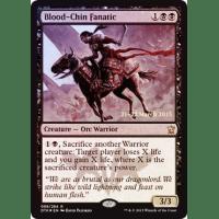 Blood-Chin Fanatic Thumb Nail