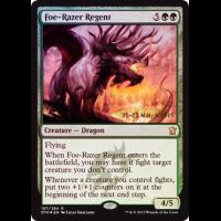 Foe-Razer Regent Thumb Nail