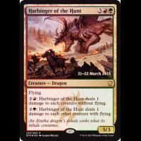 Harbinger of the Hunt Thumb Nail