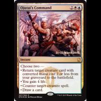 Ojutai's Command Thumb Nail