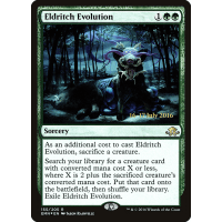 Eldritch Evolution Thumb Nail