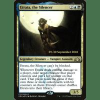 Etrata, the Silencer Thumb Nail
