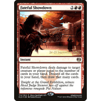 Fateful Showdown Thumb Nail