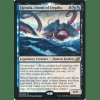 Gyruda, Doom of Depths Thumb Nail