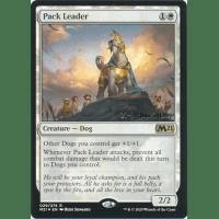 Pack Leader Thumb Nail