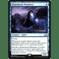 Mausoleum Wanderer Thumb Nail