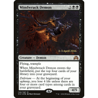 Mindwrack Demon Thumb Nail