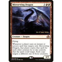 Mirrorwing Dragon Thumb Nail