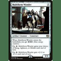 Multiform Wonder Thumb Nail